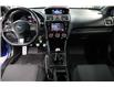 2018 Subaru WRX Sport-tech (Stk: 10050) in Kingston - Image 21 of 25