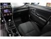 2018 Subaru WRX Sport-tech (Stk: 10050) in Kingston - Image 22 of 25