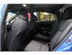 2018 Subaru WRX Sport-tech (Stk: 10050) in Kingston - Image 23 of 25