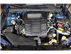2018 Subaru WRX Sport-tech (Stk: 10050) in Kingston - Image 24 of 25