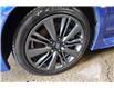 2018 Subaru WRX Sport-tech (Stk: 10050) in Kingston - Image 25 of 25