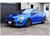 2018 Subaru WRX Sport-tech (Stk: 10050) in Kingston - Image 1 of 25