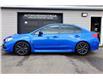 2018 Subaru WRX Sport-tech (Stk: 10050) in Kingston - Image 3 of 25