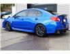 2018 Subaru WRX Sport-tech (Stk: 10050) in Kingston - Image 4 of 25