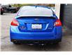 2018 Subaru WRX Sport-tech (Stk: 10050) in Kingston - Image 5 of 25