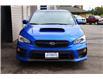 2018 Subaru WRX Sport-tech (Stk: 10050) in Kingston - Image 2 of 25
