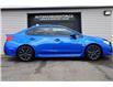2018 Subaru WRX Sport-tech (Stk: 10050) in Kingston - Image 7 of 25