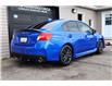 2018 Subaru WRX Sport-tech (Stk: 10050) in Kingston - Image 6 of 25