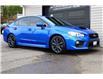 2018 Subaru WRX Sport-tech (Stk: 10050) in Kingston - Image 8 of 25