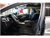 2017 Nissan Murano SV (Stk: 10052) in Kingston - Image 10 of 25