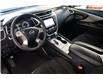 2017 Nissan Murano SV (Stk: 10052) in Kingston - Image 11 of 25