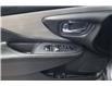 2017 Nissan Murano SV (Stk: 10052) in Kingston - Image 12 of 25