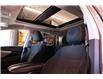 2017 Nissan Murano SV (Stk: 10052) in Kingston - Image 13 of 25
