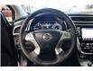 2017 Nissan Murano SV (Stk: 10052) in Kingston - Image 15 of 25