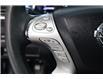 2017 Nissan Murano SV (Stk: 10052) in Kingston - Image 16 of 25