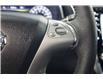 2017 Nissan Murano SV (Stk: 10052) in Kingston - Image 17 of 25