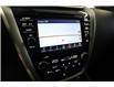 2017 Nissan Murano SV (Stk: 10052) in Kingston - Image 19 of 25