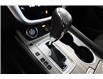 2017 Nissan Murano SV (Stk: 10052) in Kingston - Image 20 of 25