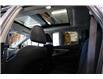2017 Nissan Murano SV (Stk: 10052) in Kingston - Image 22 of 25