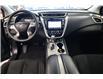 2017 Nissan Murano SV (Stk: 10052) in Kingston - Image 23 of 25