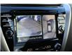 2017 Nissan Murano SV (Stk: 10052) in Kingston - Image 25 of 25