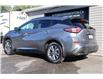 2017 Nissan Murano SV (Stk: 10052) in Kingston - Image 3 of 25