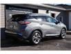 2017 Nissan Murano SV (Stk: 10052) in Kingston - Image 6 of 25