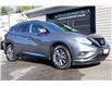2017 Nissan Murano SV (Stk: 10052) in Kingston - Image 8 of 25