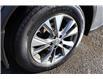 2017 Nissan Murano SV (Stk: 10052) in Kingston - Image 9 of 25