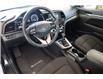 2020 Hyundai Elantra Preferred (Stk: 10039A) in Kingston - Image 9 of 24