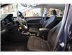 2020 Hyundai Elantra Preferred (Stk: 10039A) in Kingston - Image 10 of 24