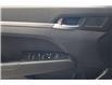 2020 Hyundai Elantra Preferred (Stk: 10039A) in Kingston - Image 11 of 24