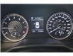 2020 Hyundai Elantra Preferred (Stk: 10039A) in Kingston - Image 12 of 24