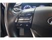 2020 Hyundai Elantra Preferred (Stk: 10039A) in Kingston - Image 14 of 24