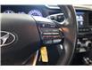2020 Hyundai Elantra Preferred (Stk: 10039A) in Kingston - Image 15 of 24