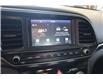 2020 Hyundai Elantra Preferred (Stk: 10039A) in Kingston - Image 16 of 24