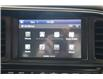 2020 Hyundai Elantra Preferred (Stk: 10039A) in Kingston - Image 17 of 24