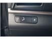 2020 Hyundai Elantra Preferred (Stk: 10039A) in Kingston - Image 18 of 24