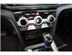 2020 Hyundai Elantra Preferred (Stk: 10039A) in Kingston - Image 20 of 24