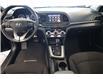 2020 Hyundai Elantra Preferred (Stk: 10039A) in Kingston - Image 21 of 24