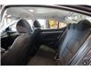 2020 Hyundai Elantra Preferred (Stk: 10039A) in Kingston - Image 22 of 24
