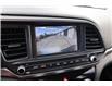 2020 Hyundai Elantra Preferred (Stk: 10039A) in Kingston - Image 23 of 24