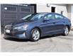 2020 Hyundai Elantra Preferred (Stk: 10039A) in Kingston - Image 1 of 24
