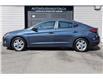 2020 Hyundai Elantra Preferred (Stk: 10039A) in Kingston - Image 2 of 24