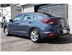 2020 Hyundai Elantra Preferred (Stk: 10039A) in Kingston - Image 3 of 24