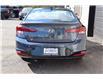 2020 Hyundai Elantra Preferred (Stk: 10039A) in Kingston - Image 4 of 24