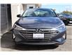 2020 Hyundai Elantra Preferred (Stk: 10039A) in Kingston - Image 5 of 24