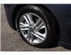 2020 Hyundai Elantra Preferred (Stk: 10039A) in Kingston - Image 24 of 24