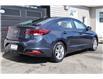 2020 Hyundai Elantra Preferred (Stk: 10039A) in Kingston - Image 6 of 24