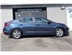 2020 Hyundai Elantra Preferred (Stk: 10039A) in Kingston - Image 7 of 24